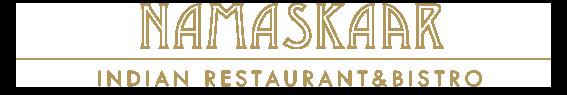 Indian Restaurant Namaskaar